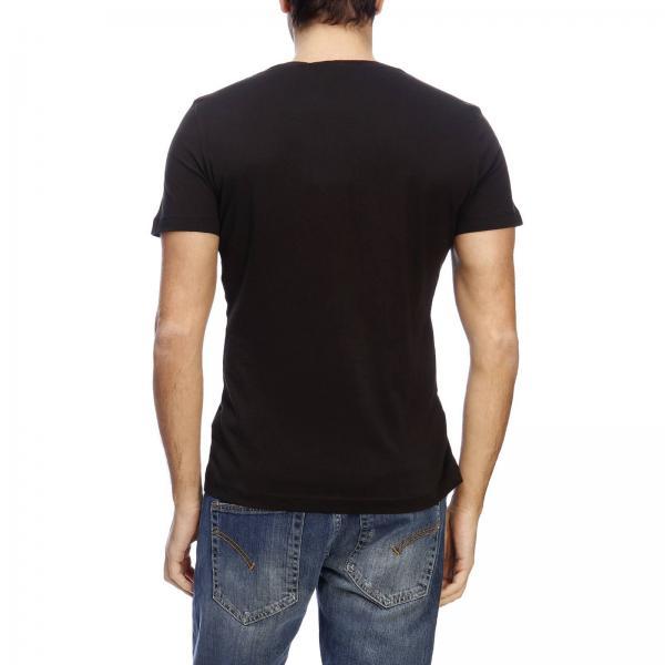 Hombre Klein Jeans 2019 Calvin Camiseta verano J30j307852giglio Primavera d6Pwdq