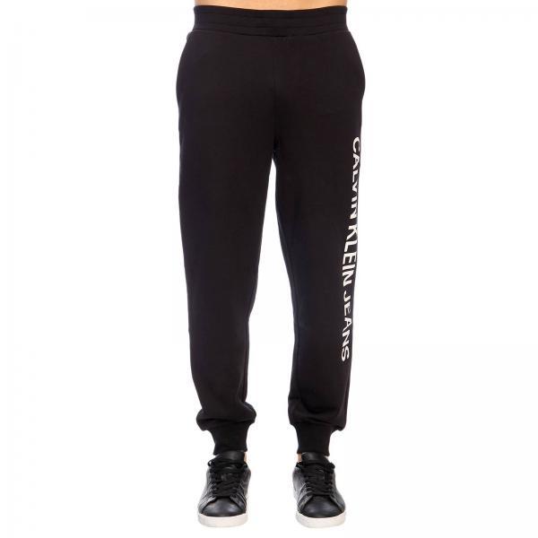 Pants men Calvin Klein Jeans