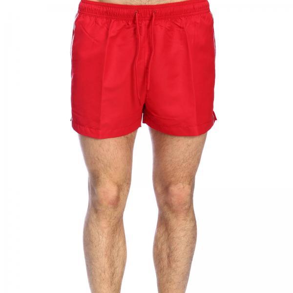 Bademode herren Calvin Klein Swimwear