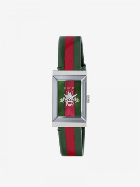 Watch Gucci YA147408