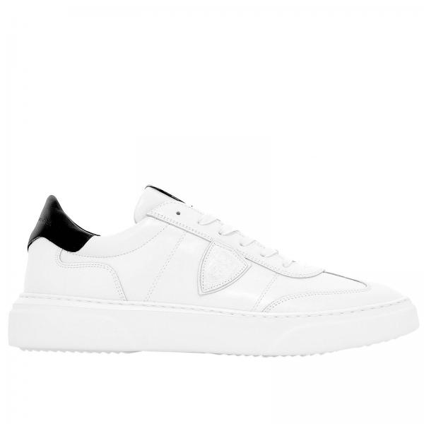 Sneakers Philippe Model BALU V008