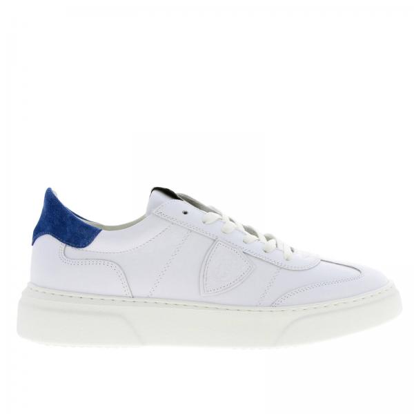 Sneakers Philippe Model BALU V021