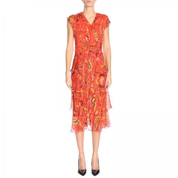b5cda020dd4b Moda Donna. Abbigliamento donna