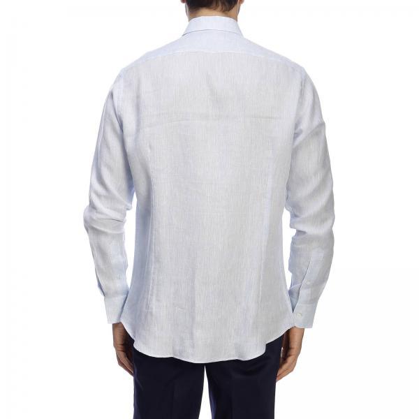 Camisa 2019 Primavera Hombre 6700giglio Etro 12908 verano rwxr7BYq
