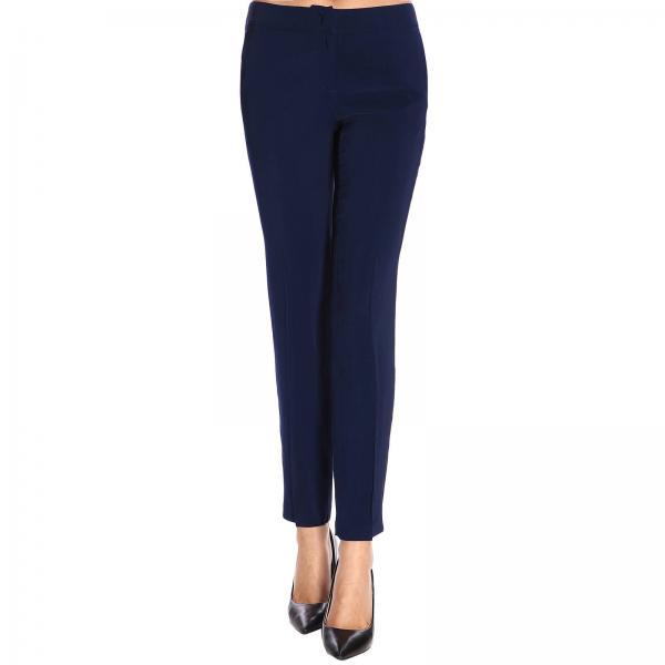 499bd412086a Pants Twin Set 191TP2327