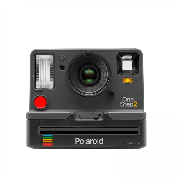 Camera Polaroid Original