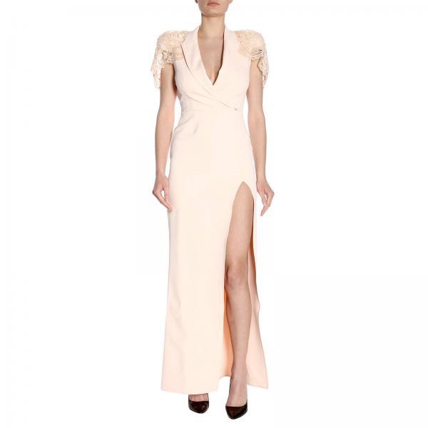 Robes femme Elisabetta Franchi