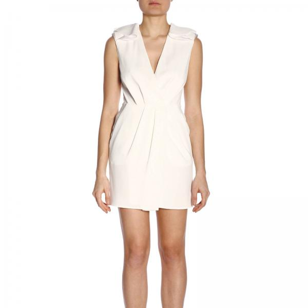 Dress Elisabetta Franchi AB819 92E2