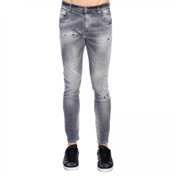 c065e30ae1 Jeans Dondup