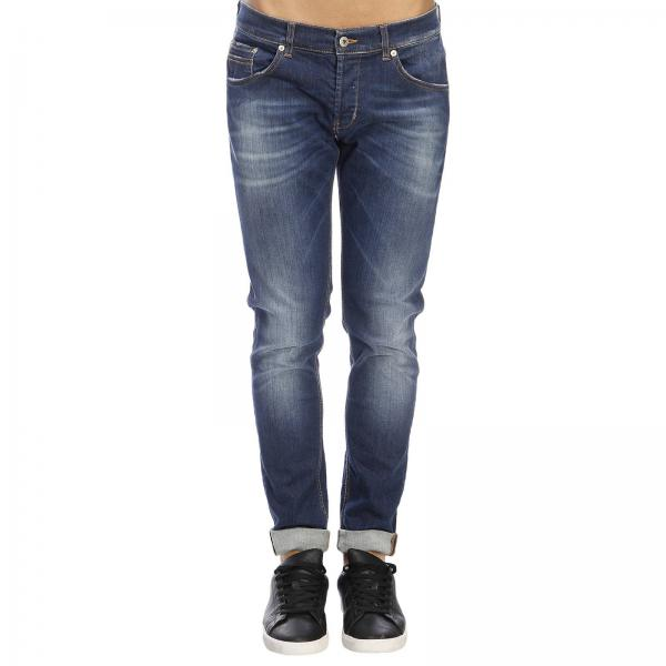 Jeans Dondup UP424 DS0169U