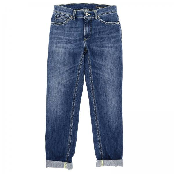 Jeans Dondup BP217 DS0107B