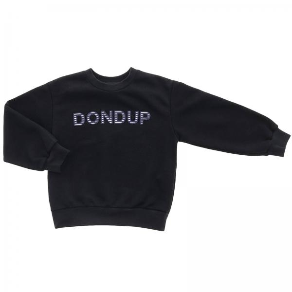 Sweater Dondup BF047 FE144
