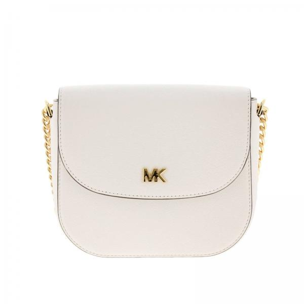 78220b8750cf Michael Kors Women Bags | Enjoy Sales on Michael Kors Bags 2019 at ...