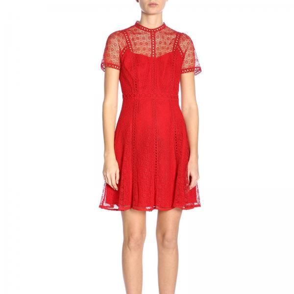 Robes femme Michael Michael Kors