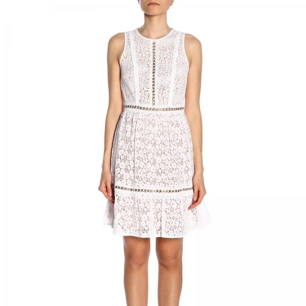 Dress Michael Michael Kors MS98YR6B0Y
