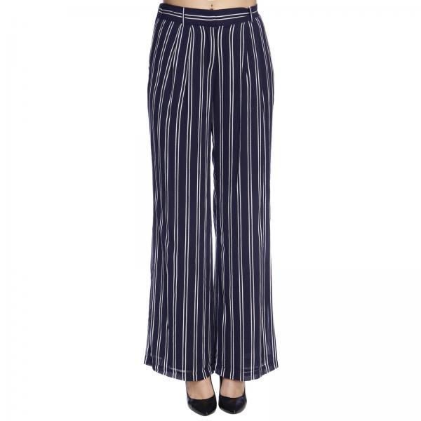 Pantalon femme Michael Michael Kors