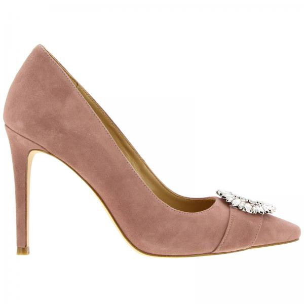Women's Pumps Michael Michael Kors by Michael Michael Kors