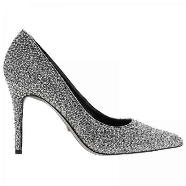 prix le plus bas Style magnifique Vente chaude 2019 Escarpins Chaussures Femme Michael Michael Kors