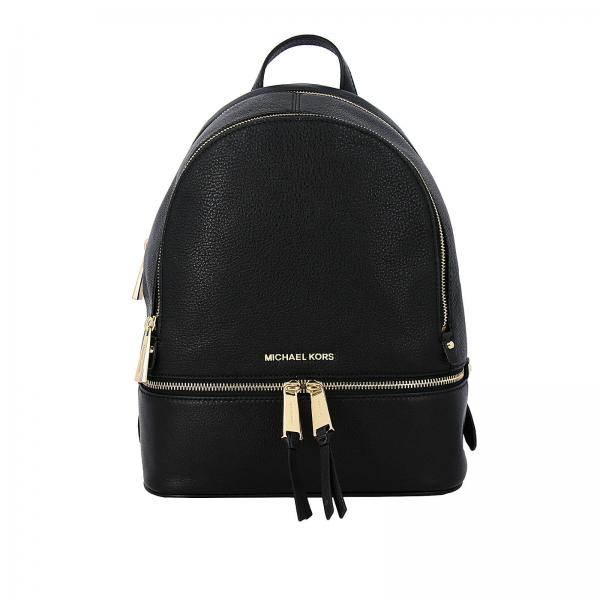 Backpack Michael Michael Kors 30S5GEZB1L
