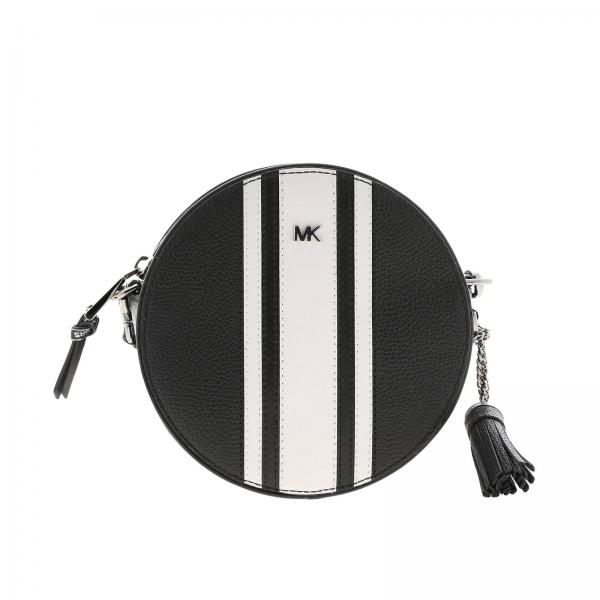 5fe6498312c2 Michael Michael Kors Women s Black Mini Bag
