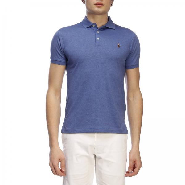 T-shirt Polo Ralph Lauren 710685514