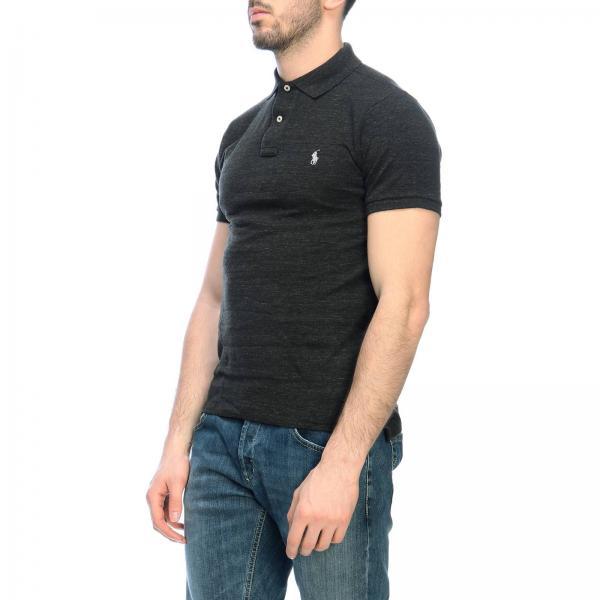 Ralph Hombre 710536856giglio Primavera Polo Camiseta Lauren 2019 verano HZWnwWxTz