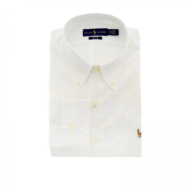 Shirt Polo Ralph Lauren 712650217
