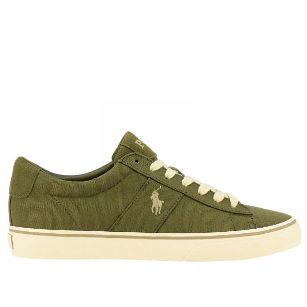 Sneakers Polo Ralph Lauren 816743520
