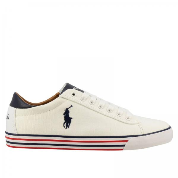 Sneakers Polo Ralph Lauren 816190758