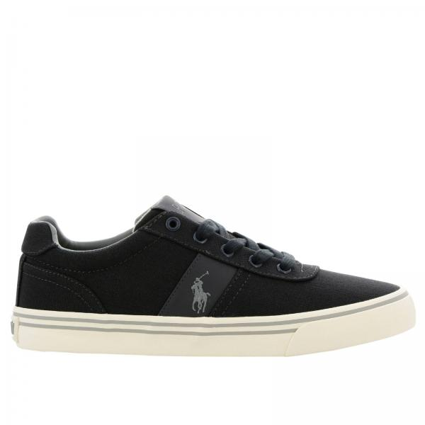 Sneakers Polo Ralph Lauren 816508049