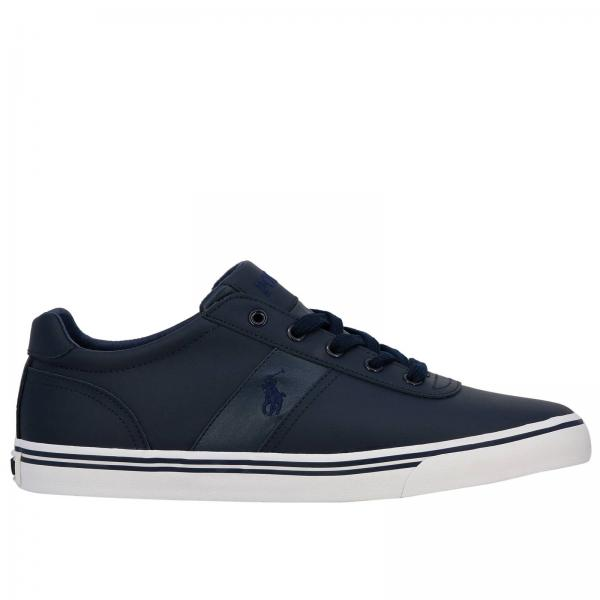 Sneakers Polo Ralph Lauren 816168180