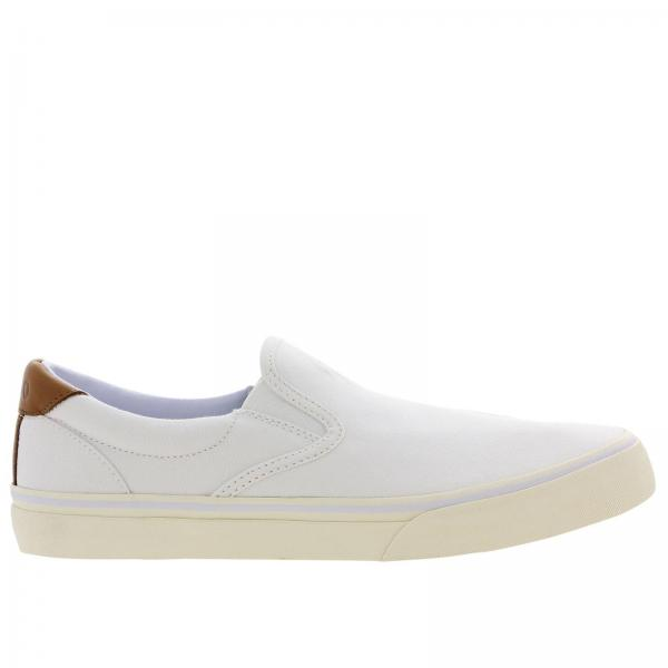 Sneakers Polo Ralph Lauren 816743524