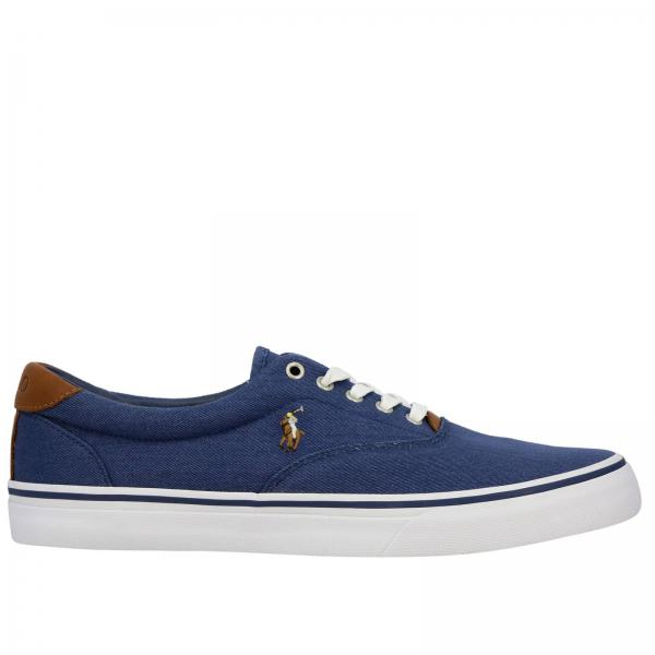 Sneakers Polo Ralph Lauren 816747519