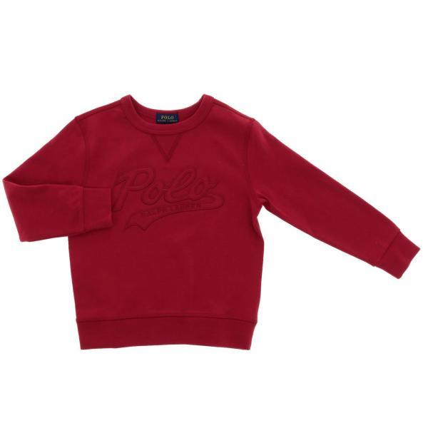 339721b0a68 Polo Ralph Lauren Sale Online | Giglio.com: shop Polo Ralph Lauren ...