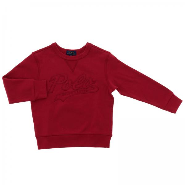 Jumper Polo Ralph Lauren Toddler