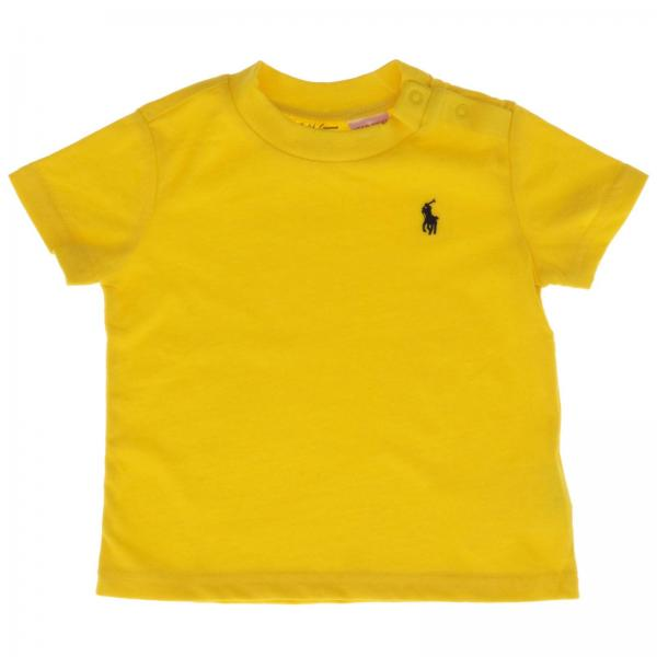 7547962981 T-shirt Polo Ralph Lauren