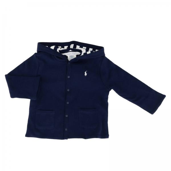 Pullover Polo Ralph Lauren Infant 320735051