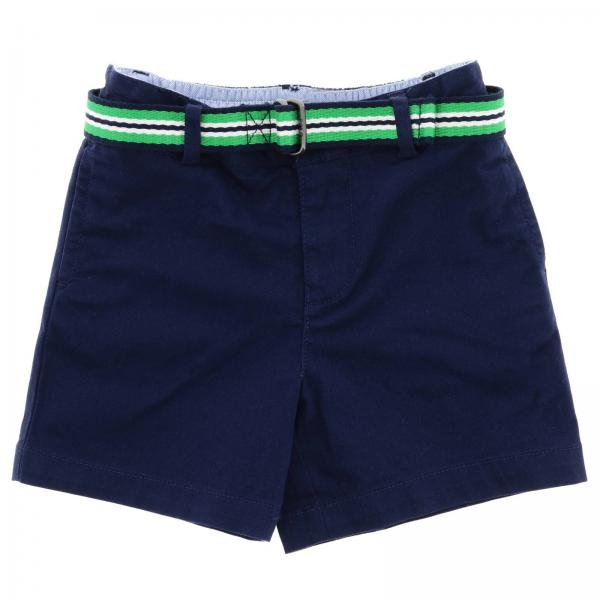 Hose Polo Ralph Lauren Infant 320736965