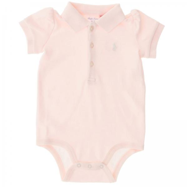 Body Polo Ralph Lauren Infant 310734922