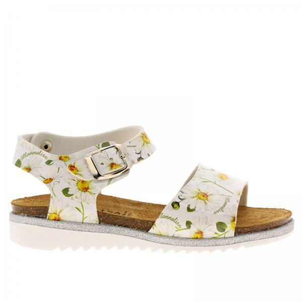 f7a7fe0c8ac1 Monnalisa Sale Online: Shop at Giglio.com Designer Monnalisa Spring ...