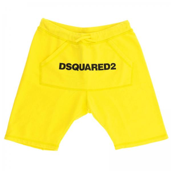 Hose Dsquared2 Junior DQ03B1 D00J7
