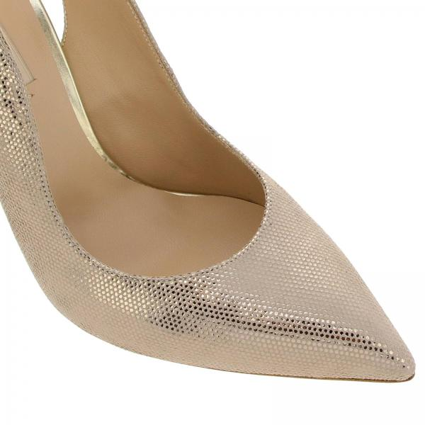 Mujer 2019 Casadei Platinum Primavera Salón Zapatos 1g688m100mx598ab9giglio verano De 4fgSqE
