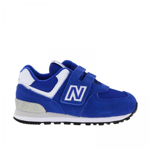 Zapatos New Balance IV574ES
