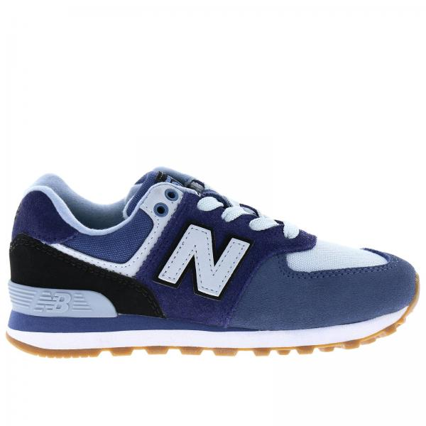Zapatos New Balance PC574MLA
