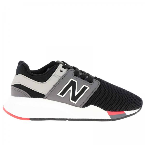 Zapatos New Balance PH247FB