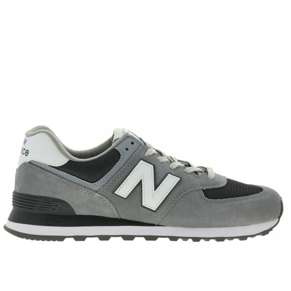 Zapatillas New Balance ML574EST