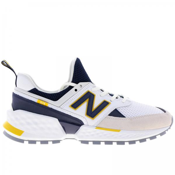 Zapatillas New Balance MS574EDD