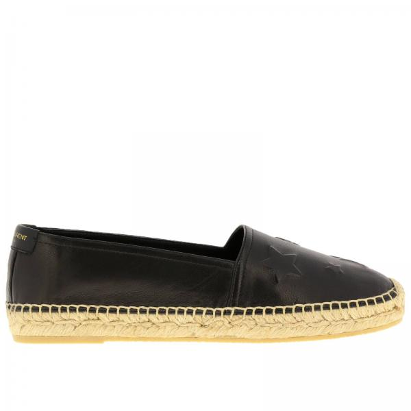 Espadrilles Saint Laurent 569487 05Z20