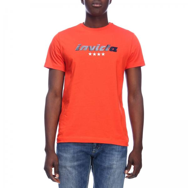 T-shirt Invicta 4451100/U