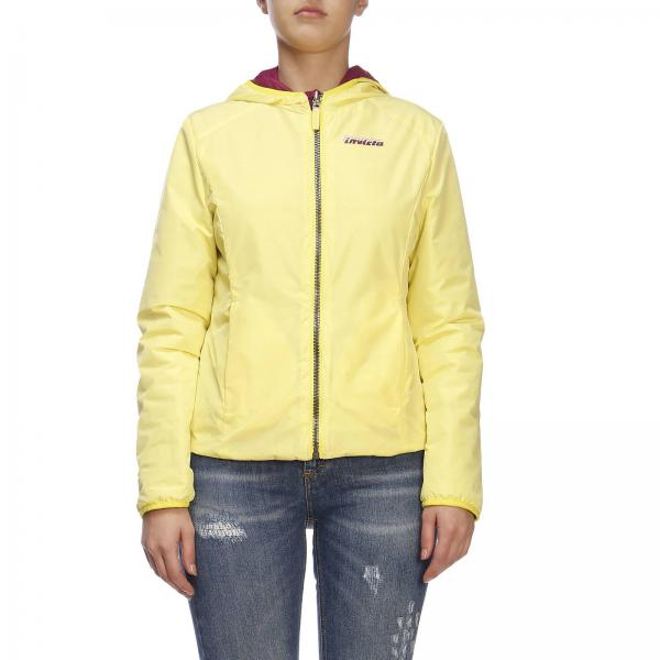 Jacket Invicta 4442198/D